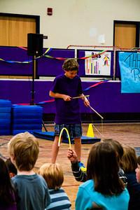 Circus 2012_0515