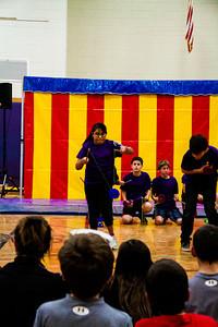 Circus 2012_0513