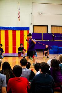 Circus 2012_0518