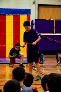Circus 2012_0514
