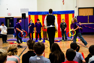 Circus 2012_0484