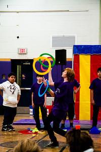 Circus 2012_0488
