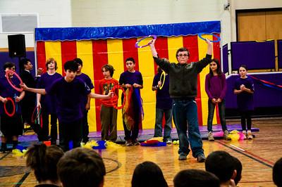 Circus 2012_0480