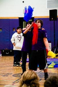 Circus 2012_0459