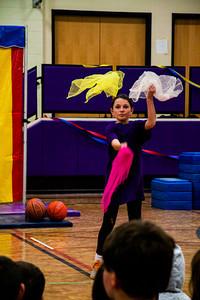 Circus 2012_0453