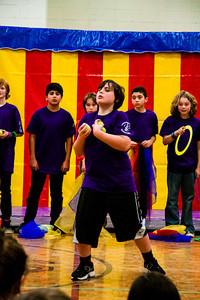 Circus 2012_0464