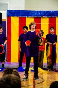 Circus 2012_0474