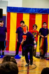 Circus 2012_0476