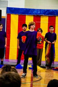 Circus 2012_0475