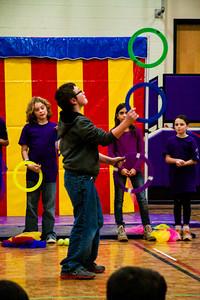 Circus 2012_0477