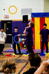 Circus 2012_0486