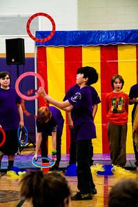 Circus 2012_0478