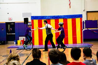 Circus 2012_0385