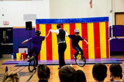 Circus 2012_0386