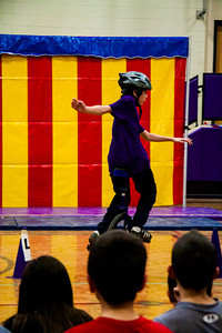 Circus 2012_0381