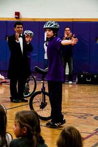 Circus 2012_0384