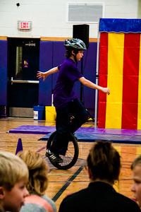 Circus 2012_0380