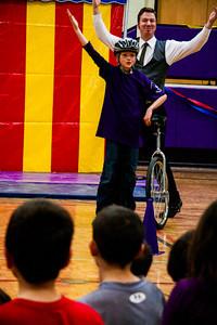 Circus 2012_0379