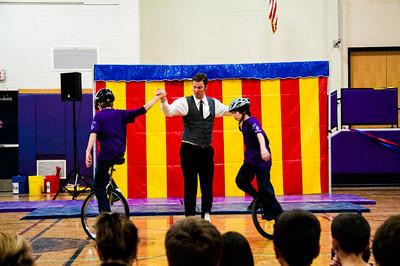 Circus 2012_0387
