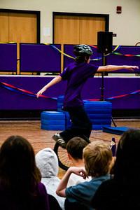 Circus 2012_0382