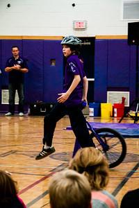Circus 2012_0383