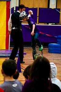 Circus 2012_0378