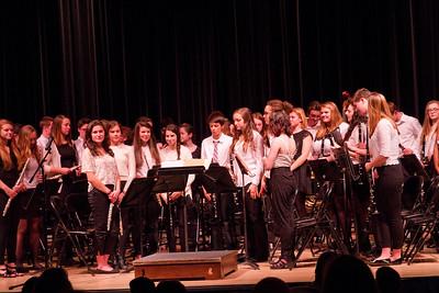 RHS Band Winter 2014_0036