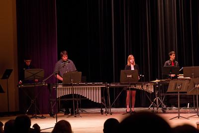 RHS Band Winter 2014_0011