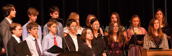 BMS Winter Choral Concert_0024
