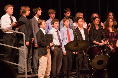BMS Winter Choral Concert_0012