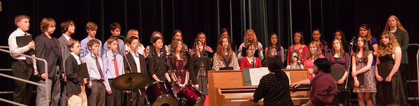 BMS Winter Choral Concert_0015