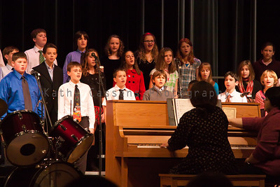 BMS Winter Choral Concert_0074