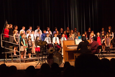 BMS Winter Choral Concert_0037