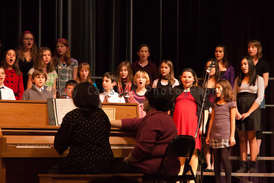 BMS Winter Choral Concert_0073