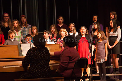BMS Winter Choral Concert_0061