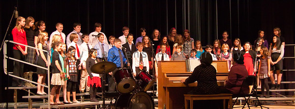 BMS Winter Choral Concert_0077