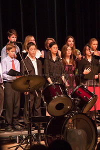 BMS Winter Choral Concert_0030