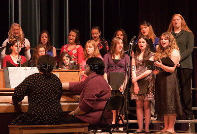 BMS Winter Choral Concert_0019