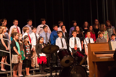 BMS Winter Choral Concert_0043