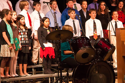 BMS Winter Choral Concert_0085