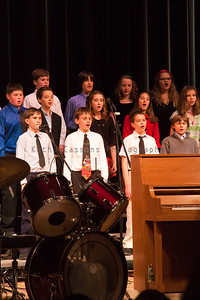 BMS Winter Choral Concert_0040