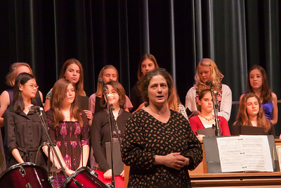 BMS Winter Choral Concert_0010