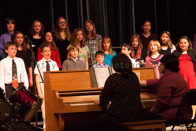 BMS Winter Choral Concert_0059