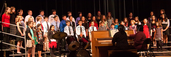 BMS Winter Choral Concert_0046