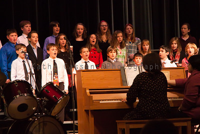 BMS Winter Choral Concert_0062