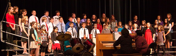 BMS Winter Choral Concert_0089