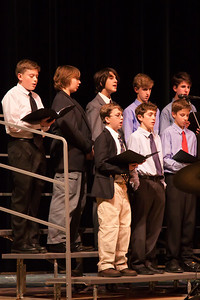 BMS Winter Choral Concert_0029