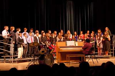 BMS Winter Choral Concert_0033