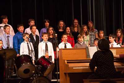 BMS Winter Choral Concert_0063