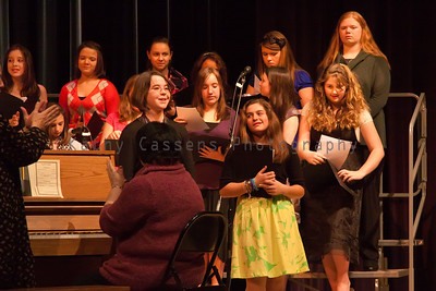 BMS Winter Choral Concert_0027